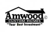 Amwood