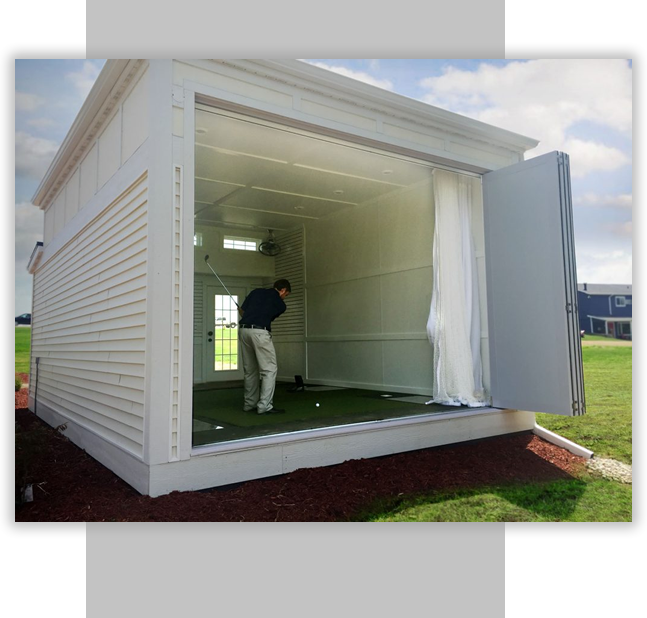 golf-studio-row