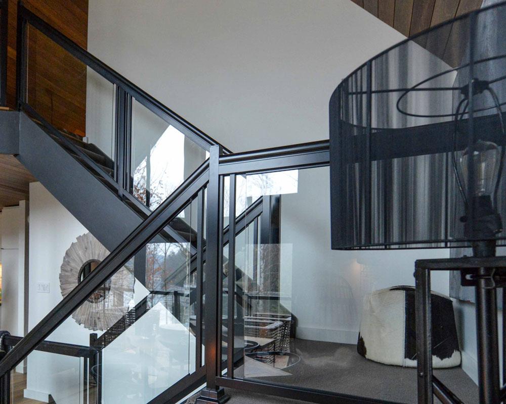 sunspace-interior-glass-railings-3