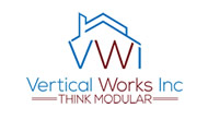 Vertical Works