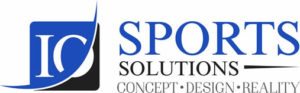 IO Sports Solutions_logo (1)