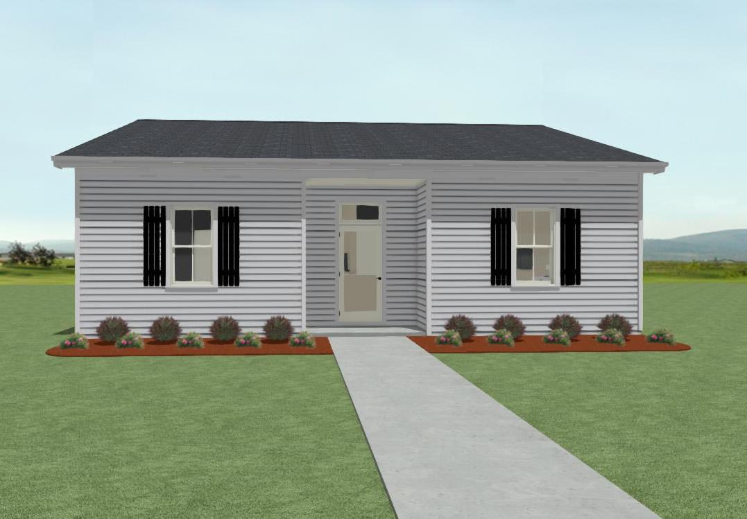 main-modular-permanent-golf-studio