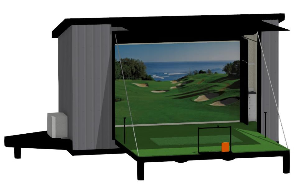 main-travel-trailer-golf-studios