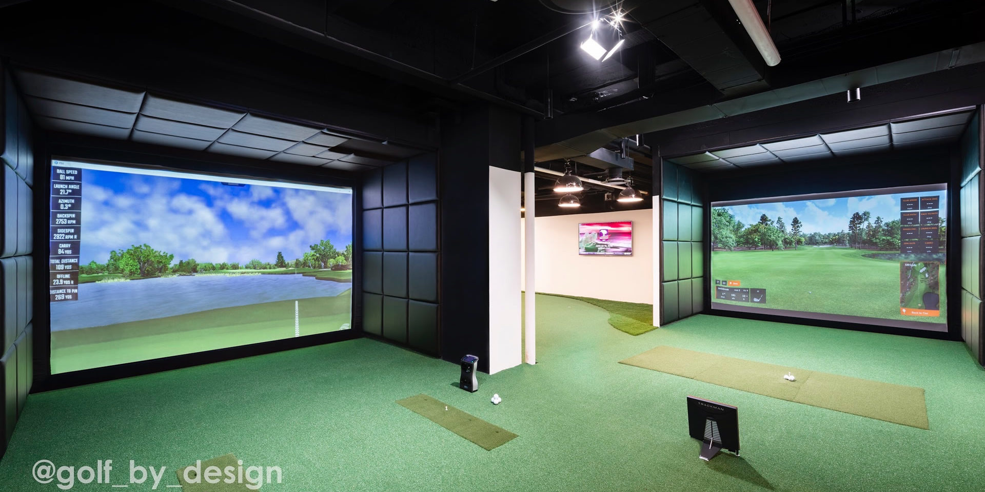 main-golf-simulator
