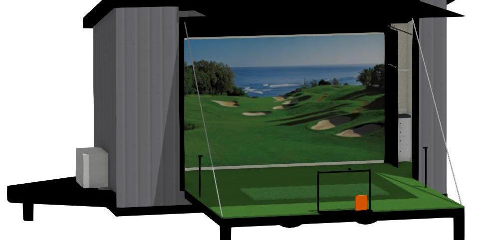 main-travel-trailer-golf-studios